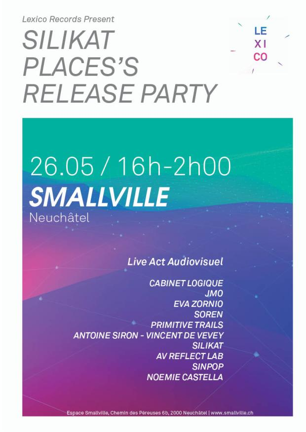 AFFICHE_SMALLVILLE