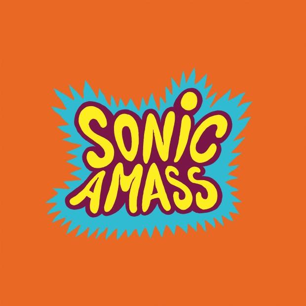 sonic amass_HK 2018 © Thomas perrodin_RGB