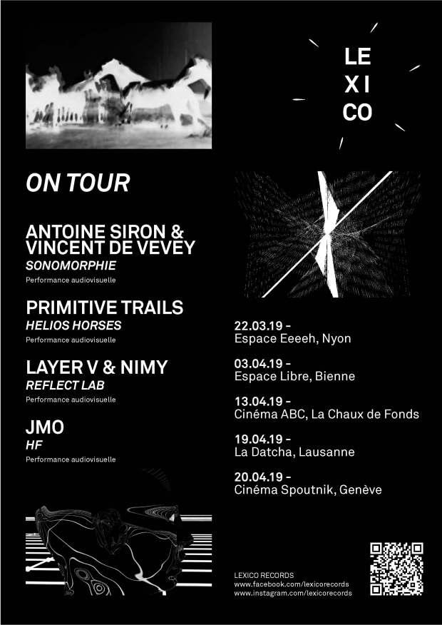 AFFICHE TOURNEE_FINAL